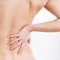 Erkennung von Nierenerkrankungen